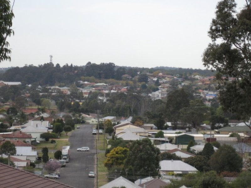 1 Booth Street, Cessnock, NSW 2325