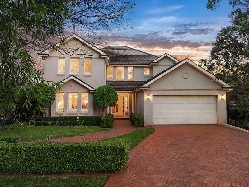 34 Toolang Road, St Ives