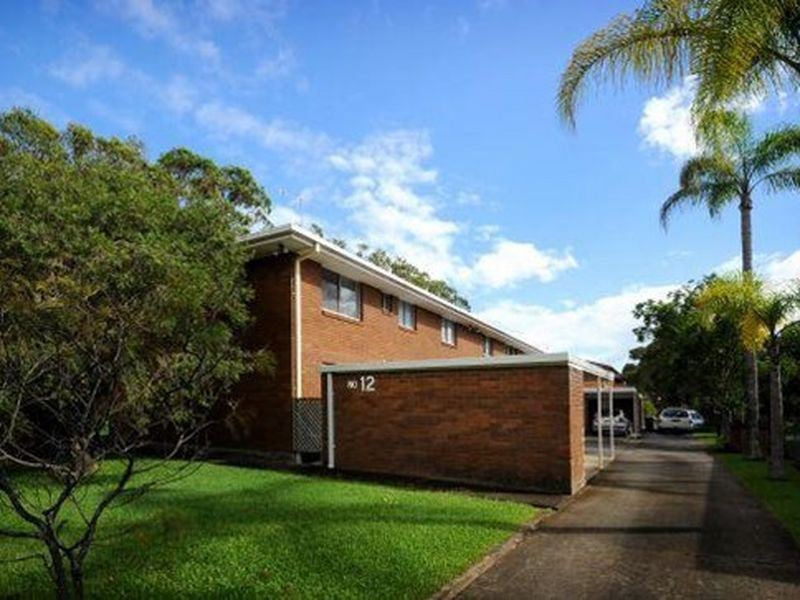3/12 Minorie Drive, Toormina, NSW 2452