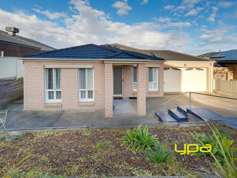 17 Maddingley Road (Cambridge), Attwood, Vic 3049