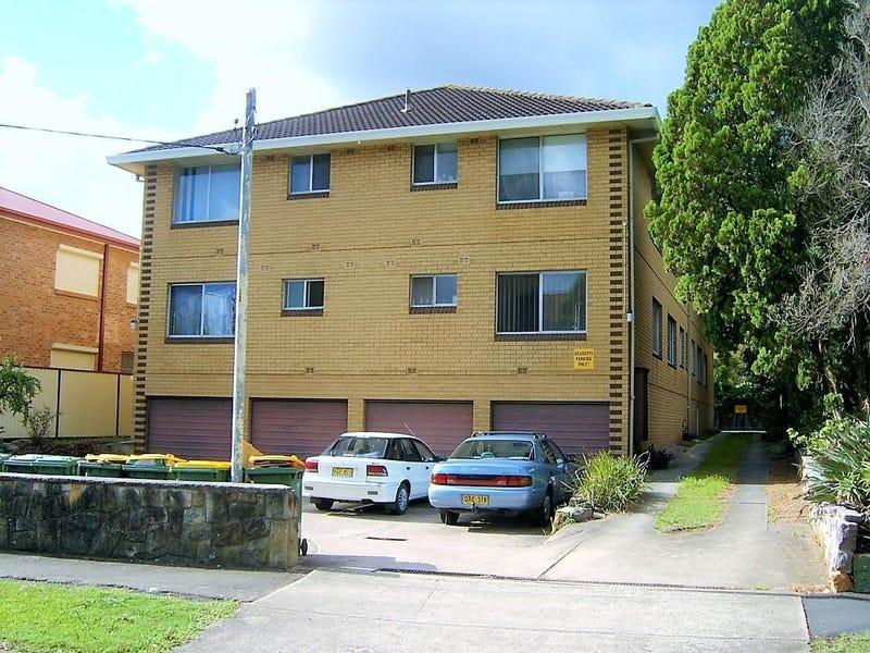 2/8 Fennell Street, Parramatta, NSW 2150