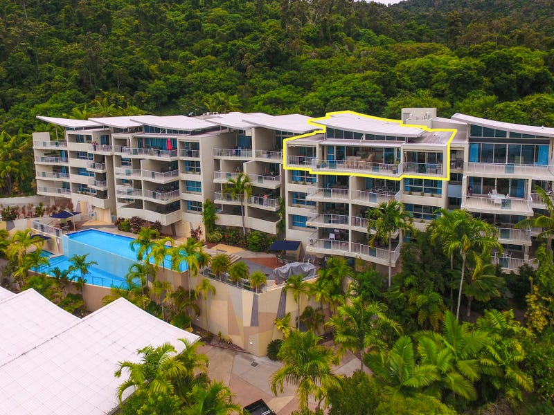 26/18 Raintree Place, Airlie Beach, Qld 4802