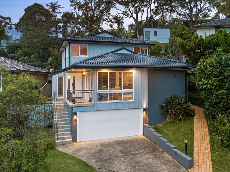 15 Maple Street, Lugarno, NSW 2210