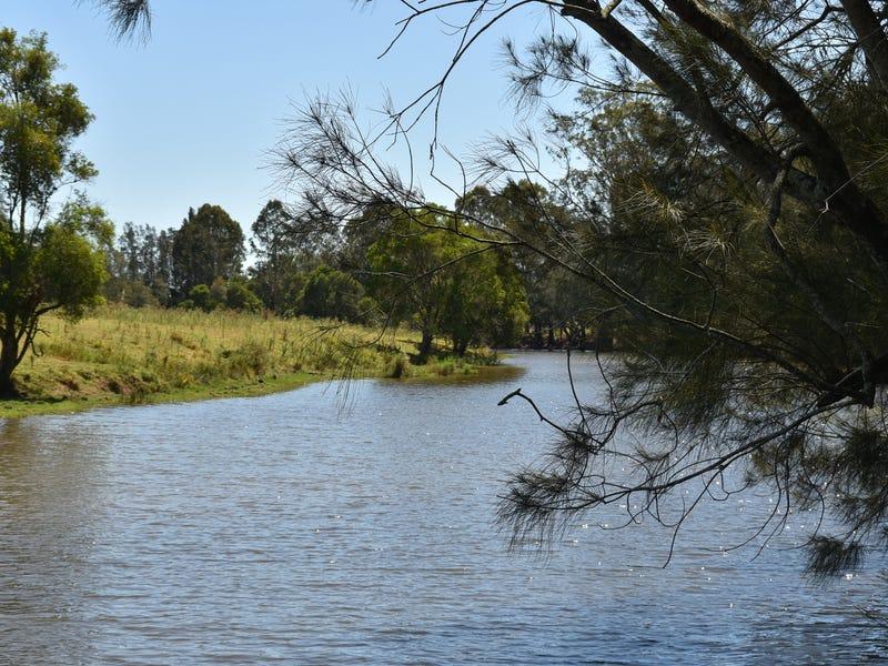 7 River Street, Bulahdelah, NSW 2423