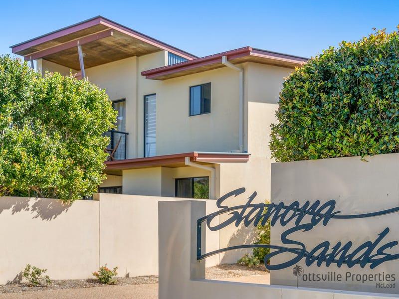 12/44-48 Elanora Avenue, Pottsville, NSW 2489