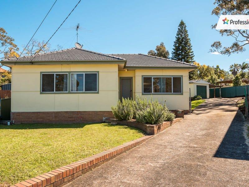 18 Jervis Street, Ermington, NSW 2115