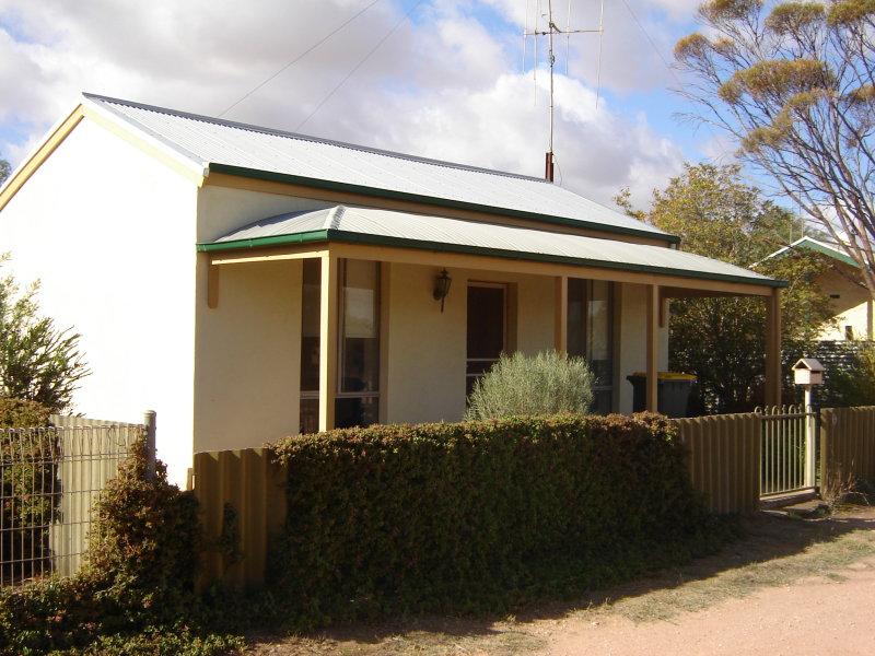 119 Musgrave Terrace, Kadina, SA 5554