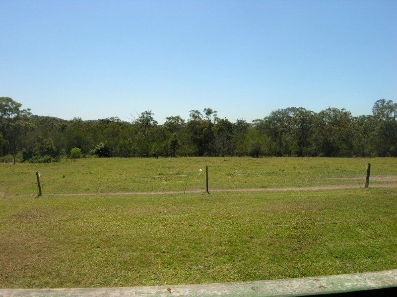 10 Wyee Farms Road, Wyee, NSW 2259