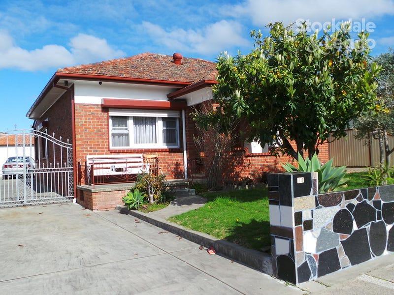 34 Herbert Street, Dandenong, Vic 3175