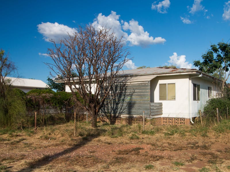 92 Trainor Street, Mount Isa, Qld 4825