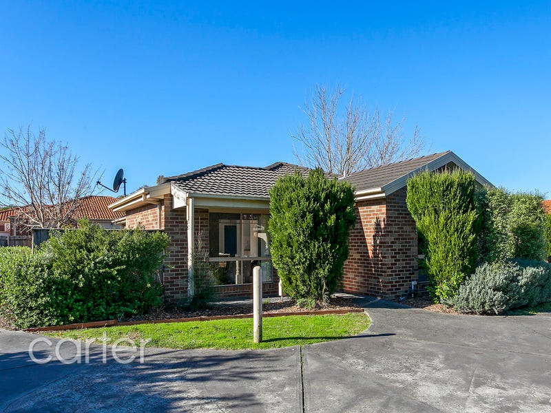 8/56 Norton Road, Croydon, Vic 3136