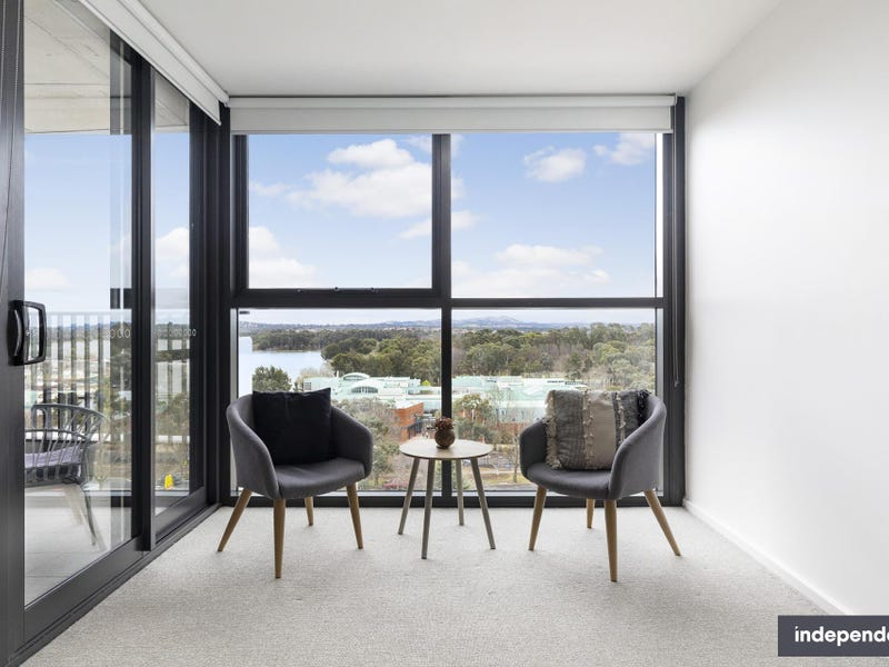 706/120 Eastern Valley Way, Belconnen, ACT 2617