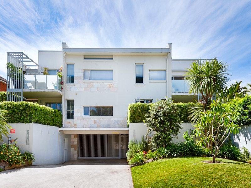 8/123-125 Lagoon Street, Narrabeen, NSW 2101