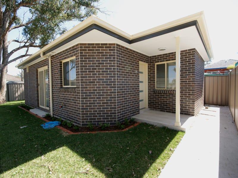 38a  Cobham Street, Kings Park, NSW 2148