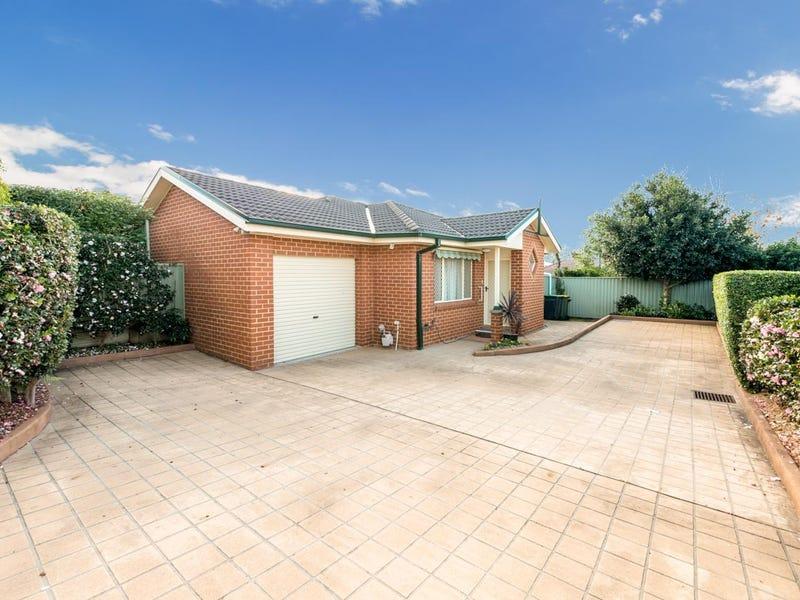 2/21 Queens Road, New Lambton, NSW 2305