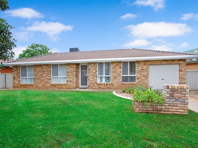 52 Anthony Road, Tamworth, NSW 2340