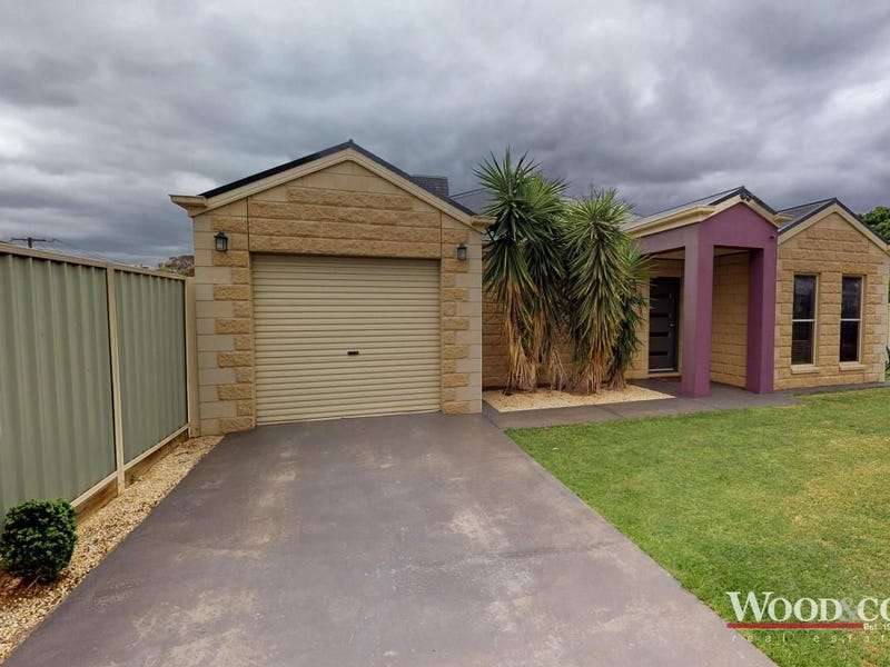 1/88 Rutherford Street, Swan Hill, Vic 3585