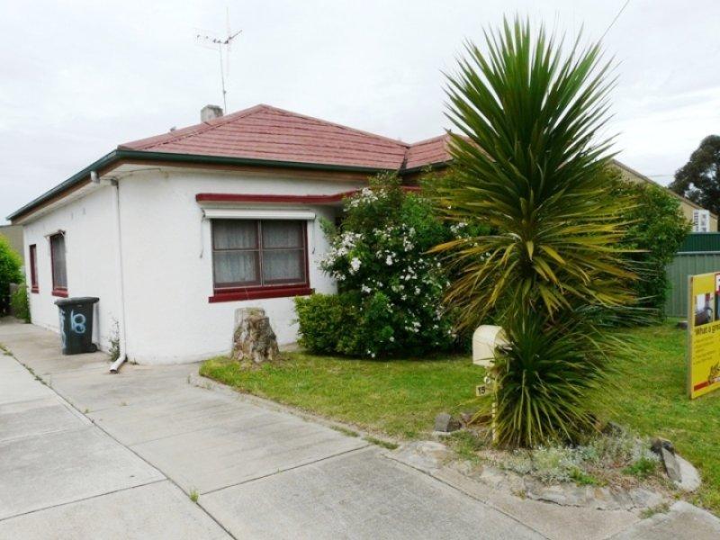 15 Oakes Street, Bathurst, NSW 2795