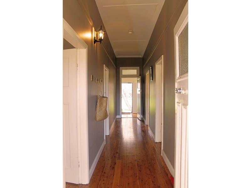 145 Bloomfield Street, Gunnedah, NSW 2380