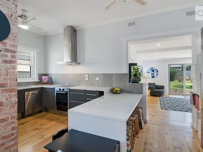 5 Sawtell Street, Largs Bay, SA 5016