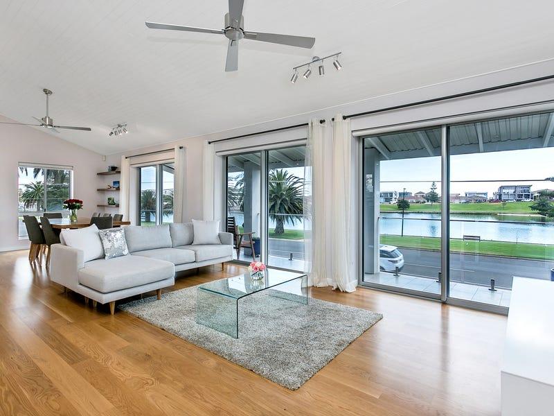 25 Adelphi Terrace, Glenelg North, SA 5045
