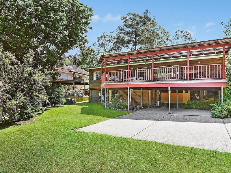 26 Cobran Road, Cheltenham, NSW 2119