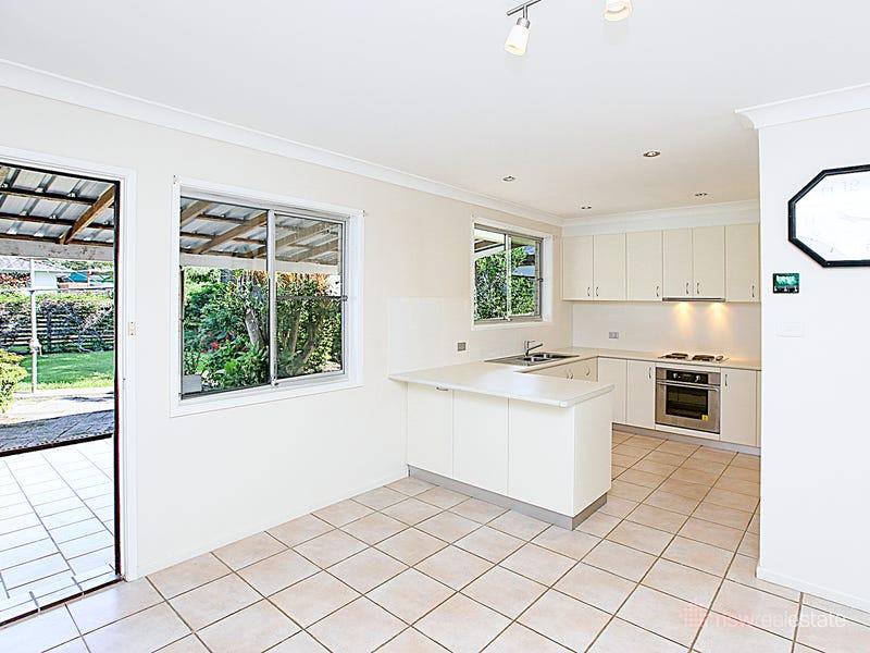 57 Joyce Street, Coffs Harbour, NSW 2450