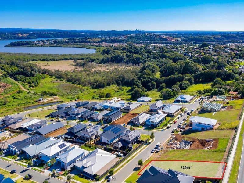 14 Bartle Frere Close, Terranora, NSW 2486