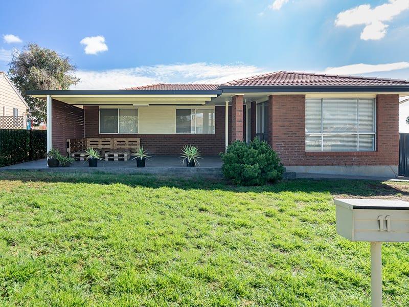 11 Salter Drive, Dubbo, NSW 2830