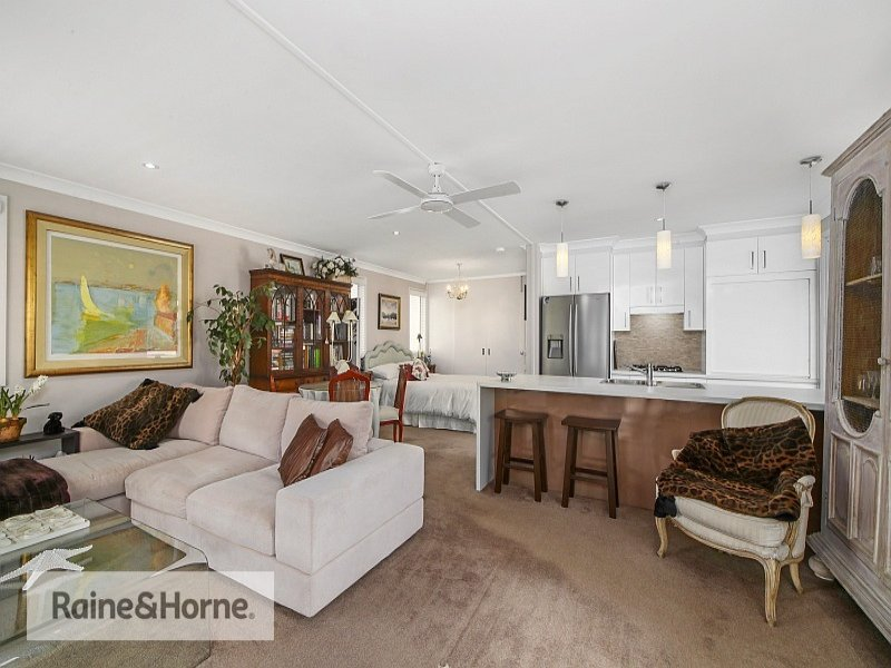 49/23 Empire Bay Drive, Empire Bay, NSW 2257