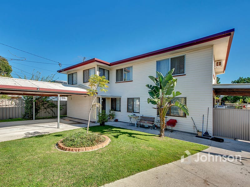 227 Whitehill Road, Raceview, Qld 4305