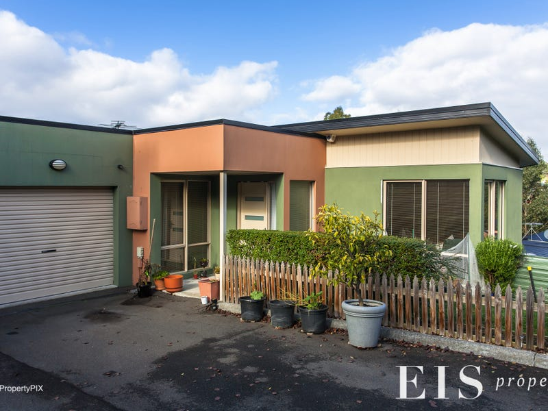 2/46 Willowbend Rd, Kingston, Tas 7050