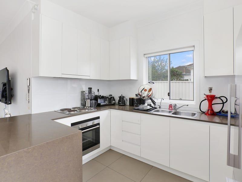 16 Desmond Street, Merrylands, NSW 2160