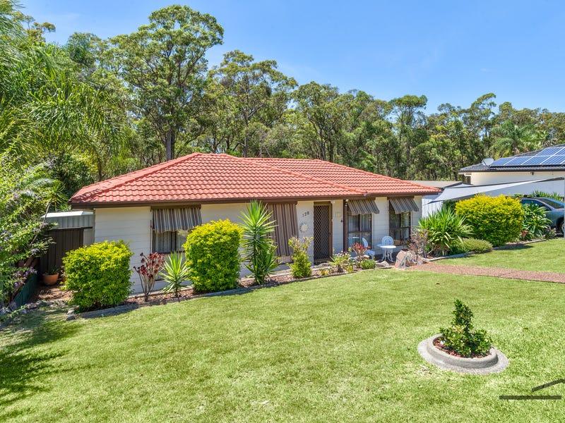 128 Neilson Street, Edgeworth, NSW 2285