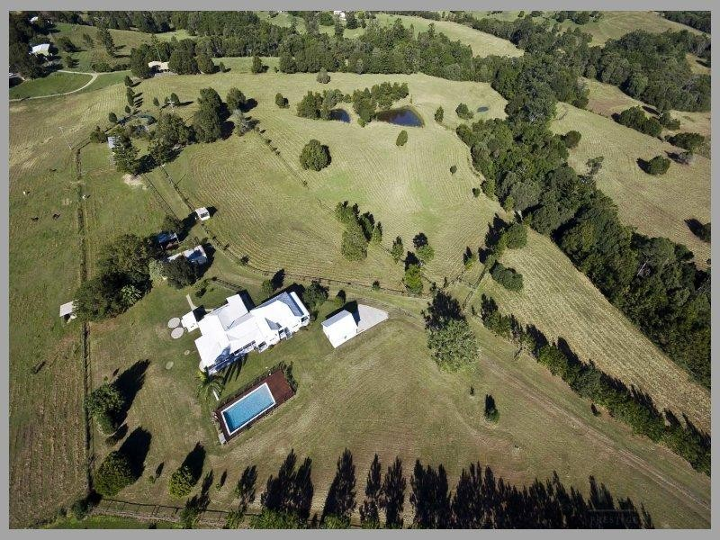 74 Frogmouth Lane, Lake Macdonald, Qld 4563