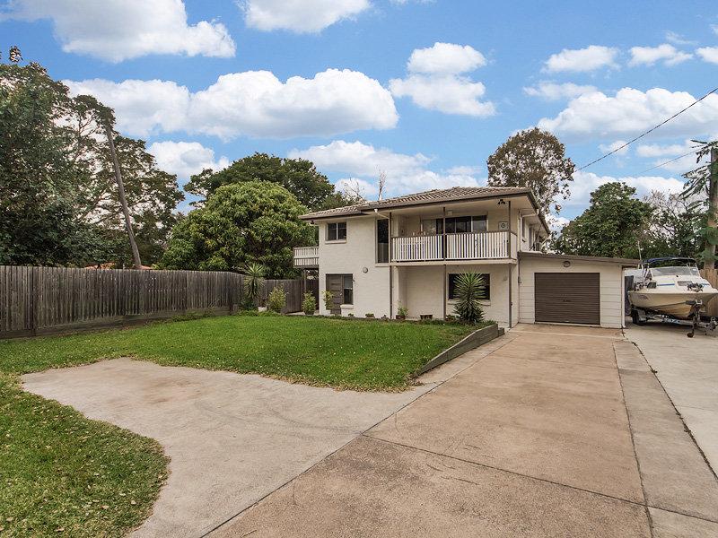 158 Brisbane Terrace, Goodna, Qld 4300