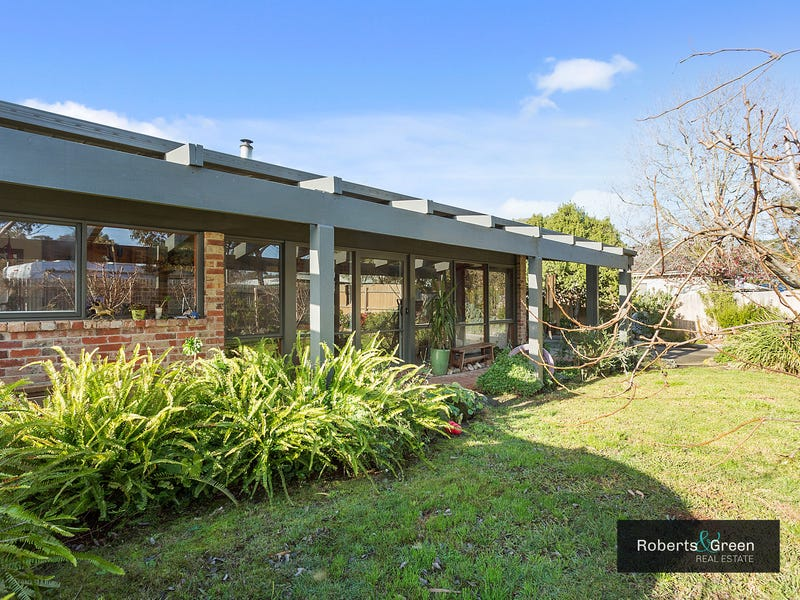7 Kenny Street, Crib Point, Vic 3919