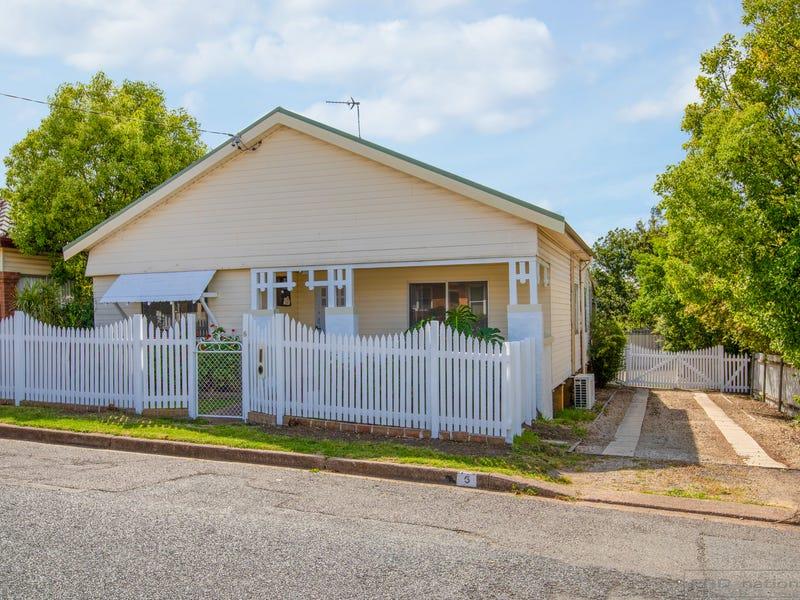 5 Porter Avenue, East Maitland, NSW 2323