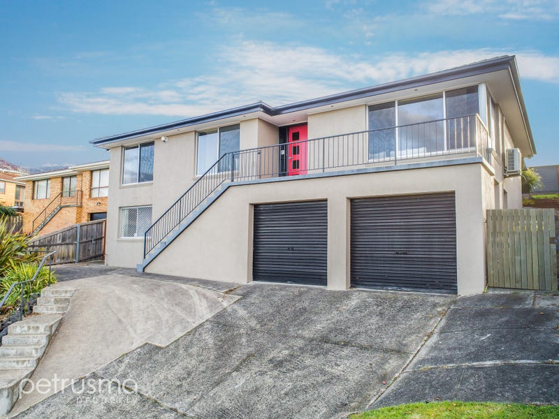 35 Garfield Road, Glenorchy, Tas 7010