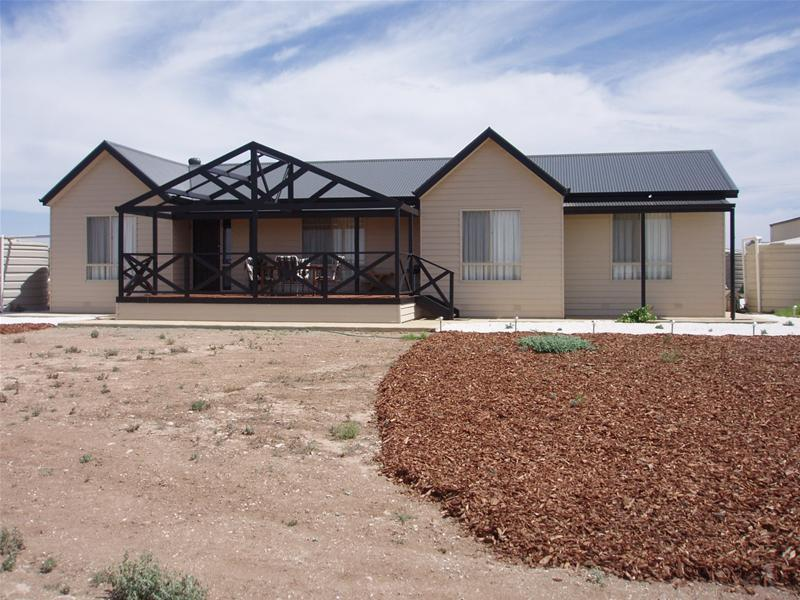 LOT 8 Hd Of Ridley, Wongulla, SA 5238