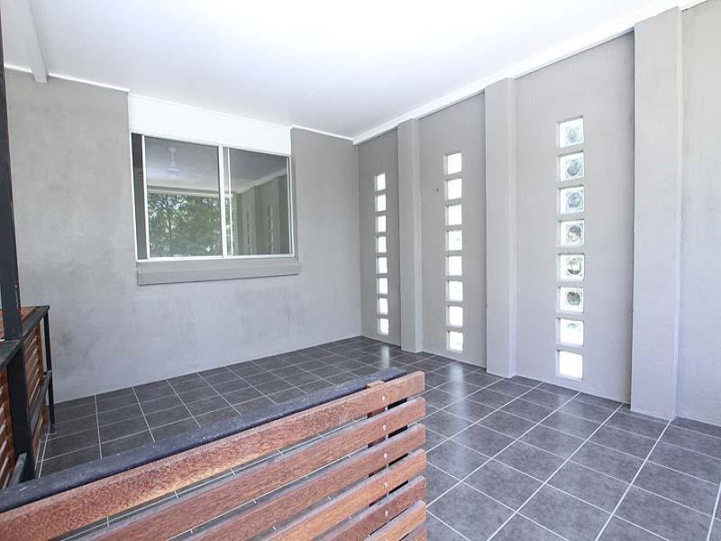 Address available on request, Cooroy, Qld 4563