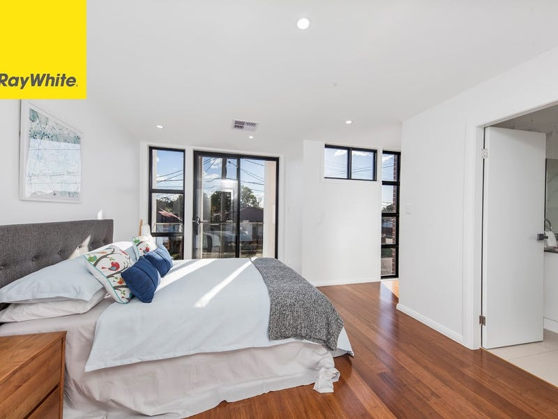 44C George Street, Canley Heights, NSW 2166