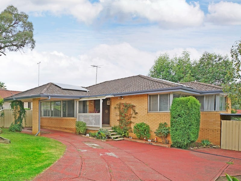 40 Richardson Road, Narellan, NSW 2567