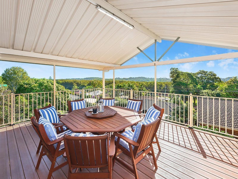 3 Arawa Close, Port Macquarie