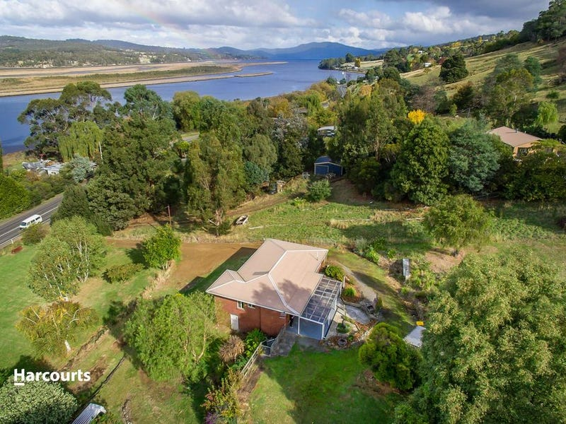 3510 Huon Highway, Franklin, Tas 7113