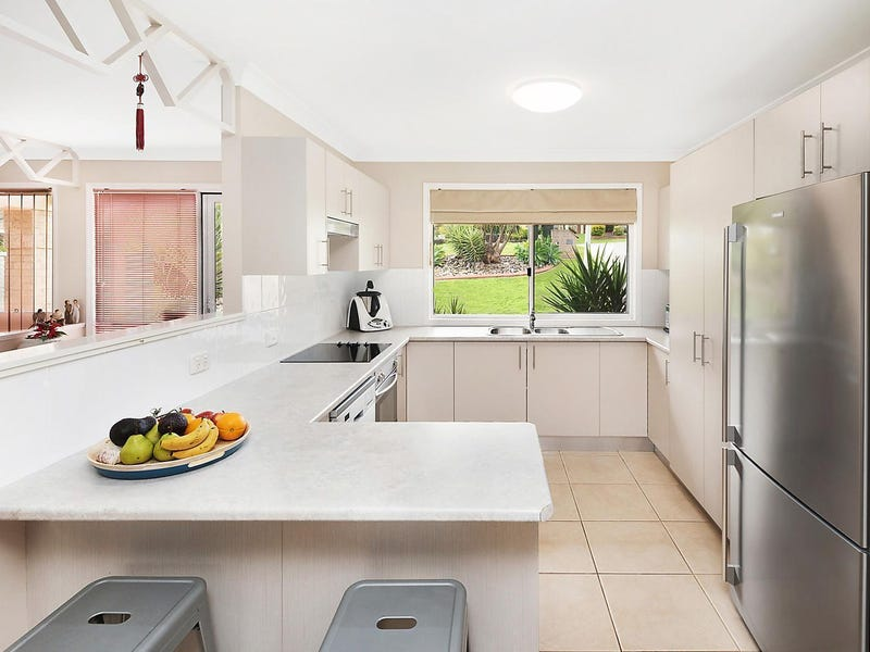 27 Lamberts Road, Boambee East, NSW 2452