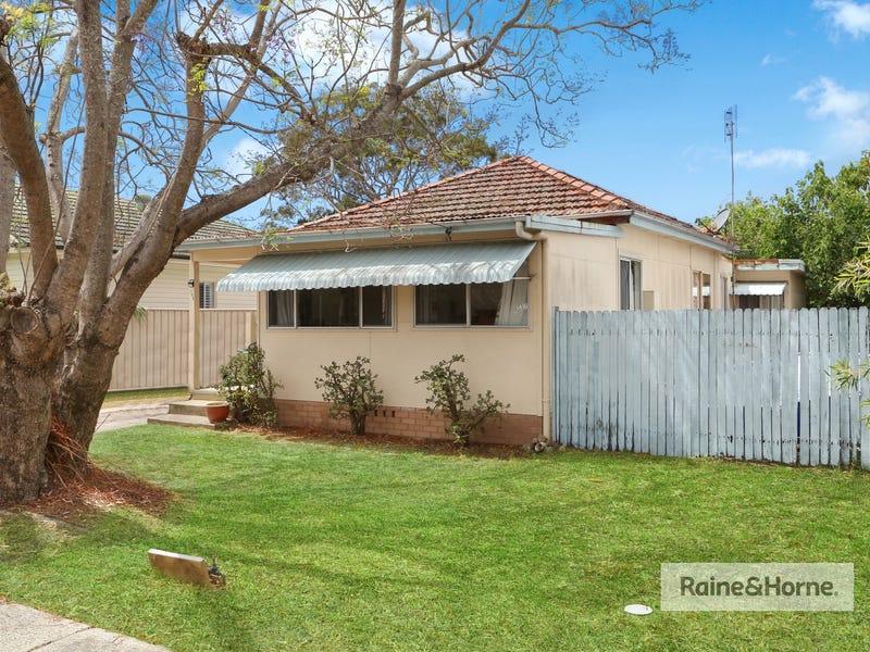 168 Railway Street, Woy Woy, NSW 2256