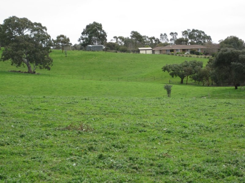 Lot 12 Cattle Route Road, Mount Barker Springs, SA 5251