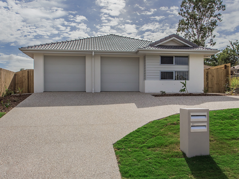 2/23 Prosperity Way, Brassall, Qld 4305