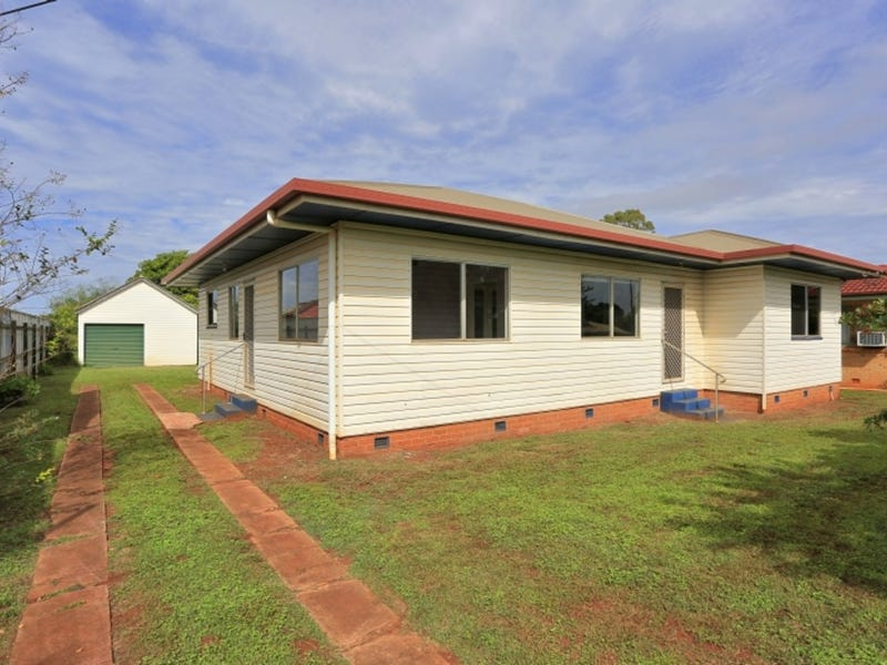 338 Bargara Road, Rubyanna, Qld 4670